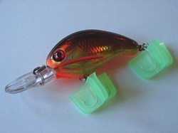 Picture for category Crankbaits