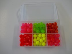 Picture of Bead Box #895