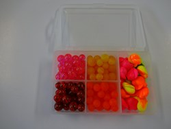 Picture of Bead Box #925